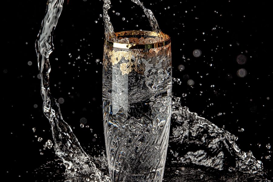 bottle-glass-product-photography